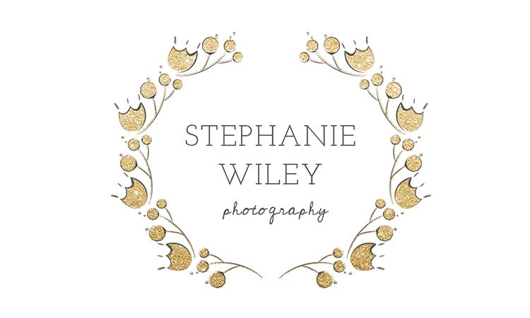 stephwiley