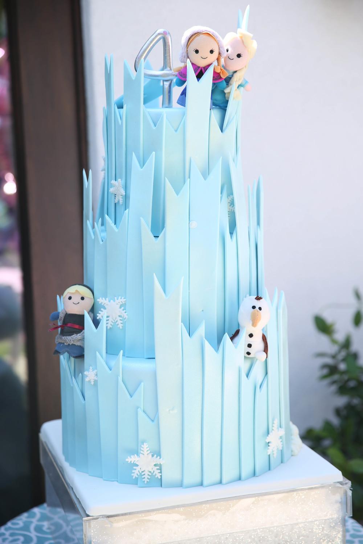frozen22.JPG