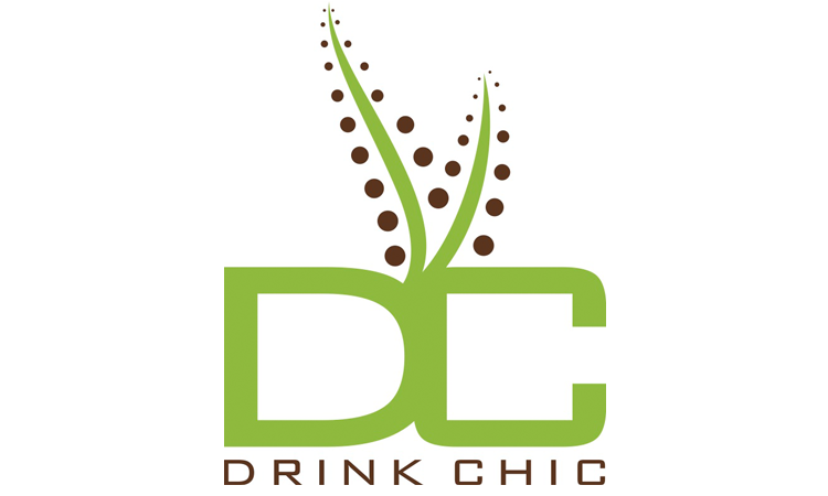 drinkchic
