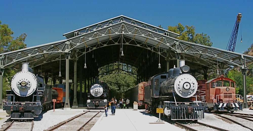 photo via trainweb.org