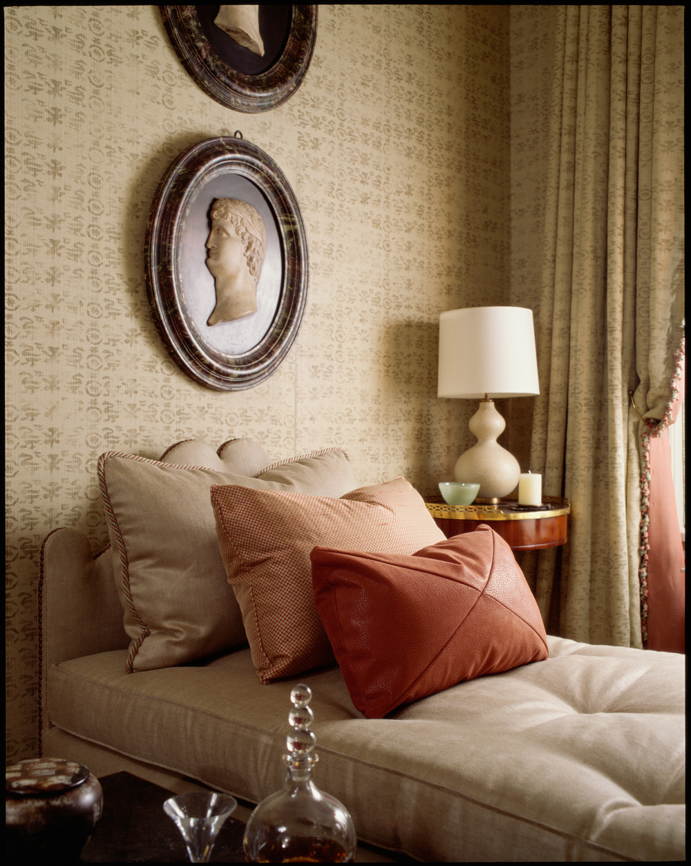 Showhouse Kips Bay 2.jpg