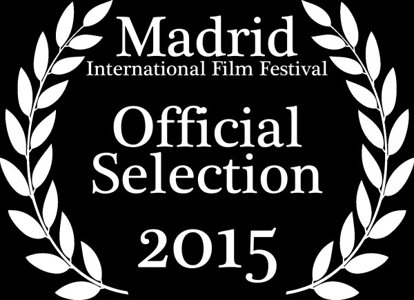 Nominated for Best Director Best Original Screenplay and Best Producers. Screening on July 6, 2015.