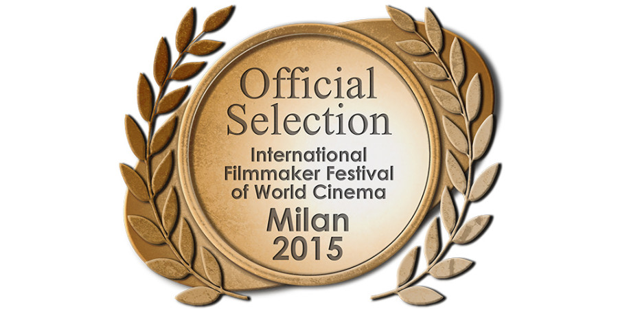 Nominated for: Best Director, Best Film, Best Feature Film, Jury Award and Best Original Screenplay