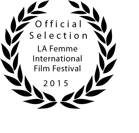 Screening on Sunday, October 18, 2015 at 2:05pm @ Laemmle Music Hall, 9036 Wilshire Blvd Beverly Hills, CA. Purchase tickets at www.lafemme.org.