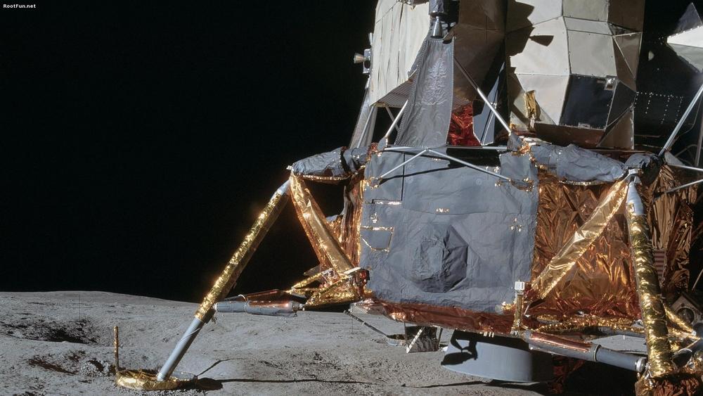 Apollo-14-Lunar-Module.jpg