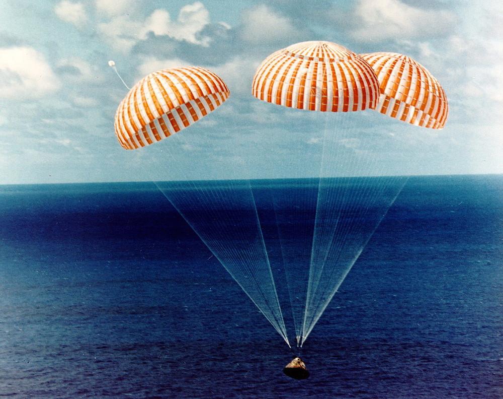 apollo-14_landing.jpg