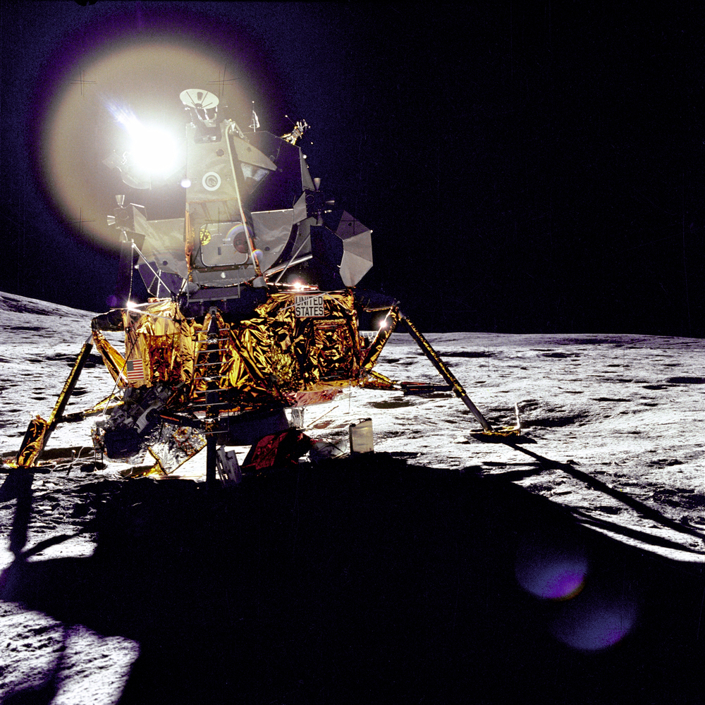 511168main_Apollo14_lander.jpg