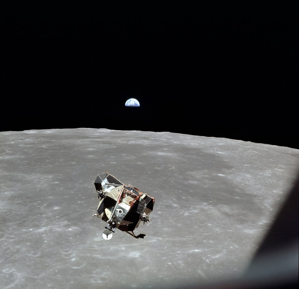 Apollo_11_lunar_module.jpg