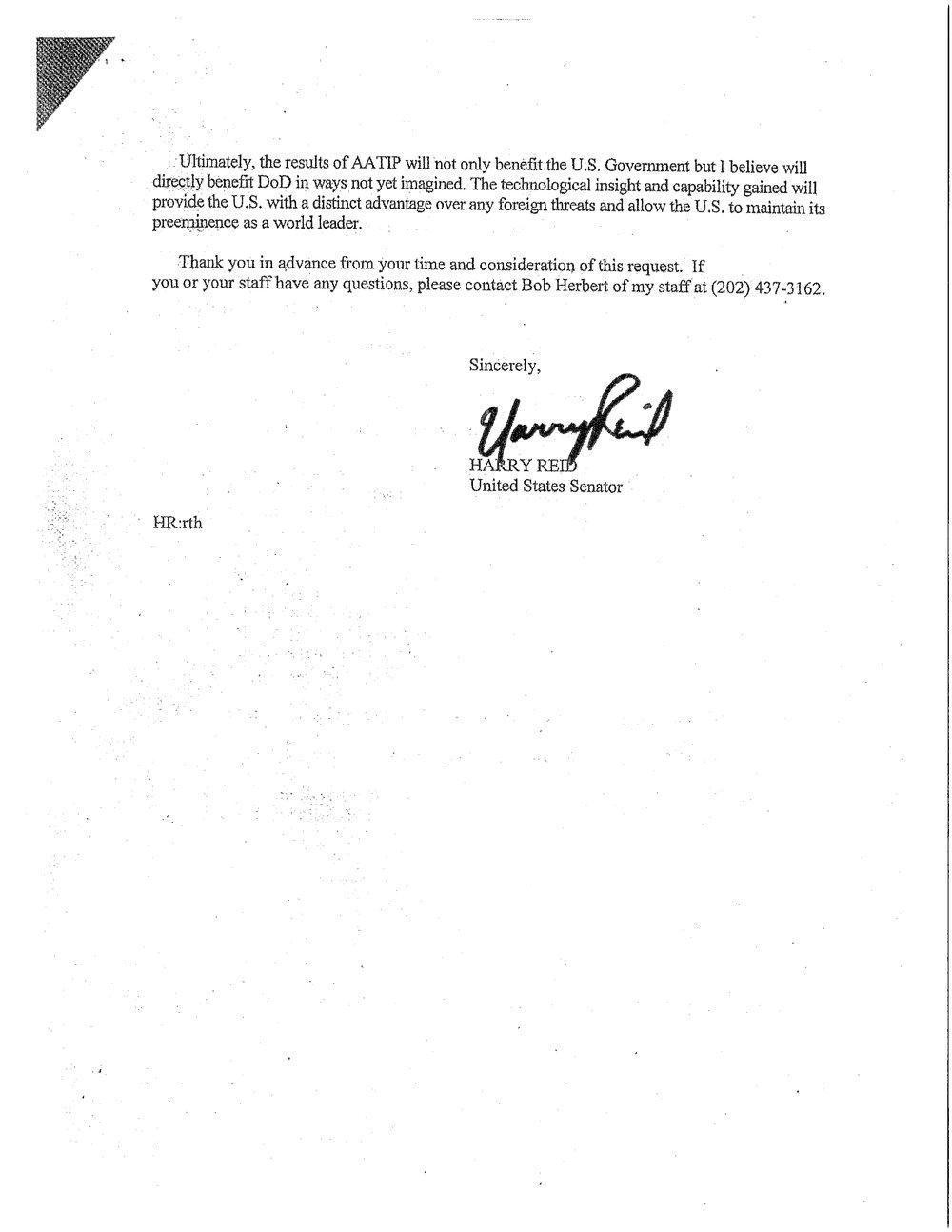 United States Senate 3.jpg