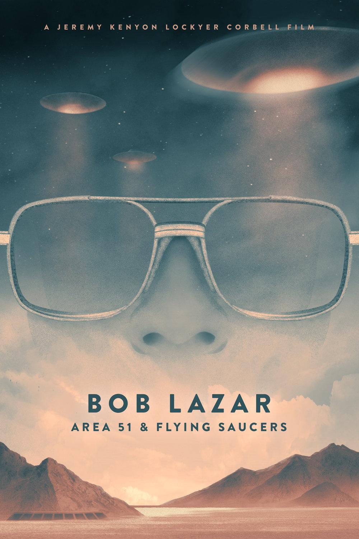 03d2c9f391 BOB LAZAR -  1 UFO MOVIE