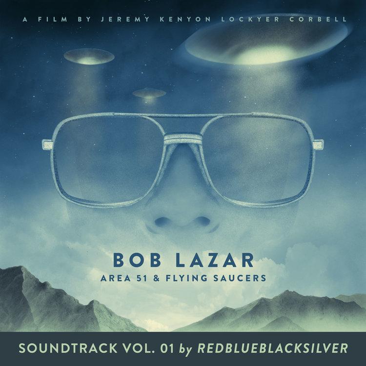 Lazar+Comps+FNL+-+SQ+Soundtrack+vol01.jpg