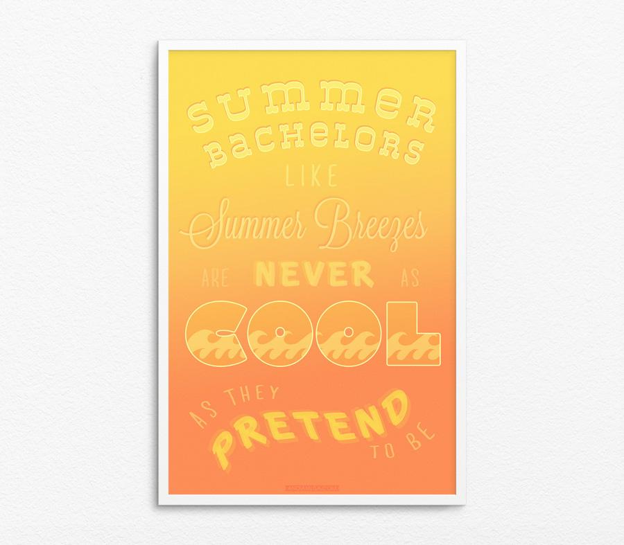 portfolio_summerbreeze.jpg