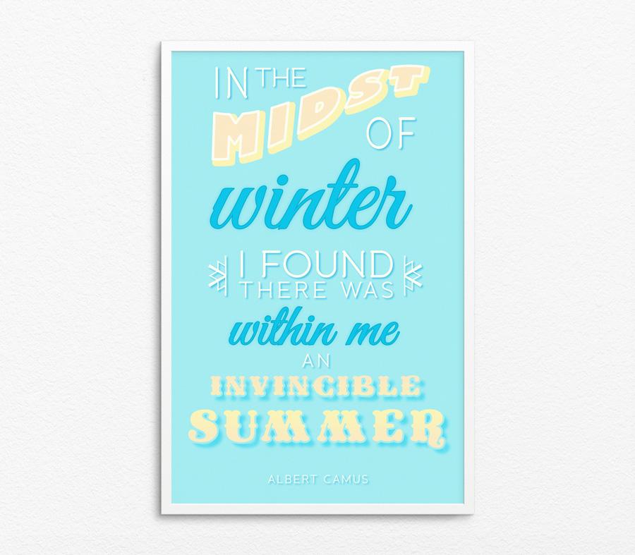 portfolio_winter.jpg