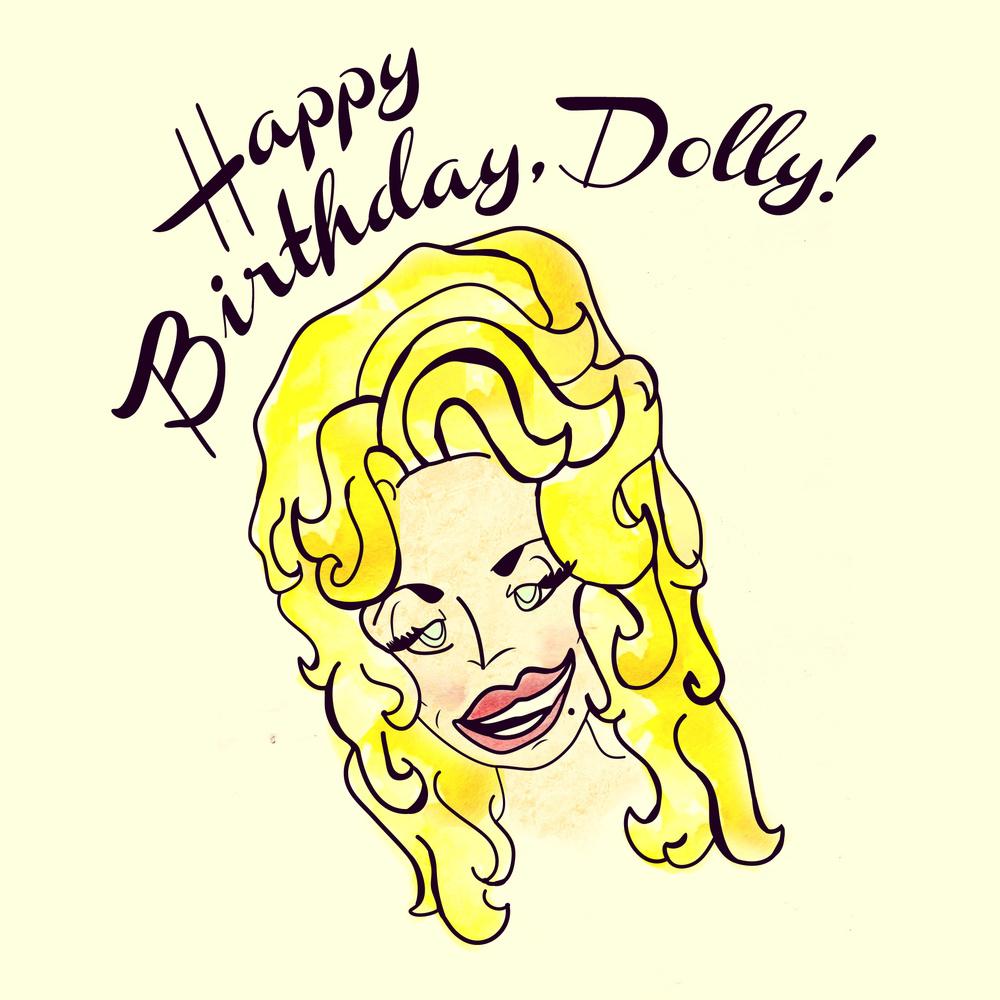 dolly_filter.jpg