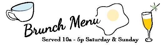 menunav_brunch.jpg