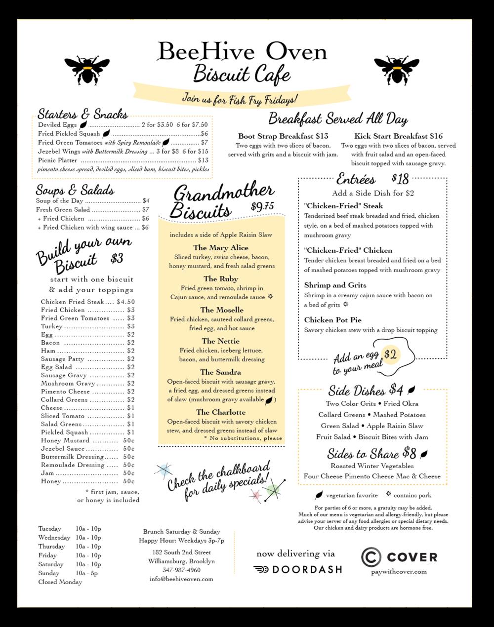 daily-menu-1_2.png