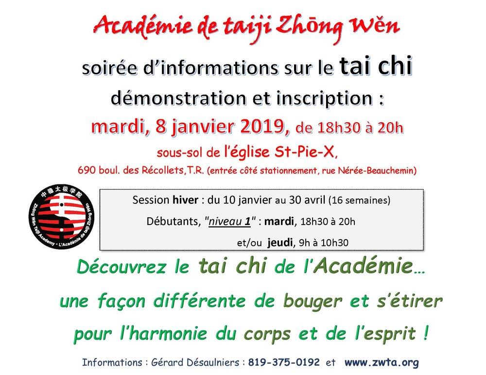 2019-01-Soirée d'informations.jpg