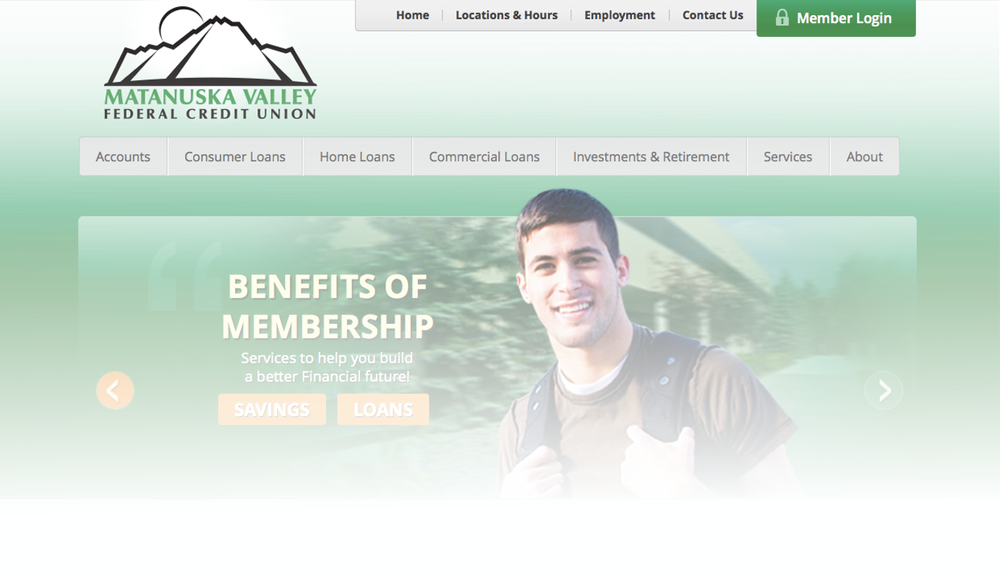 matanuska valley fcu.png