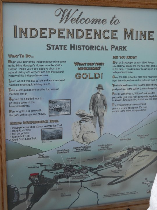 independence mine sign.jpg