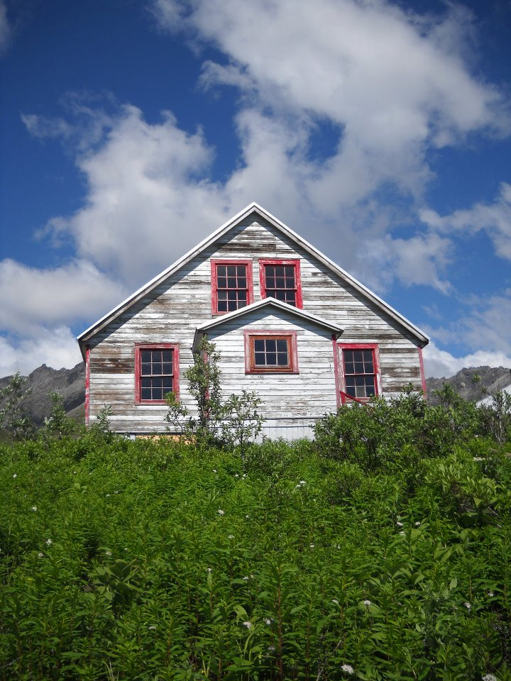 hatcher pass bldg.jpg