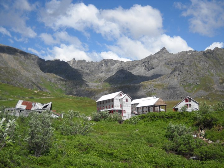 hatcher pass overview.jpg