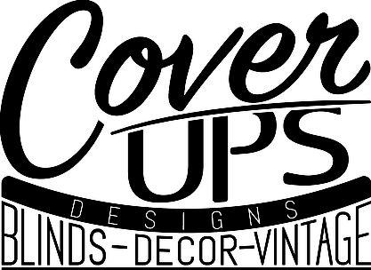 COVER UPS 2.jpg