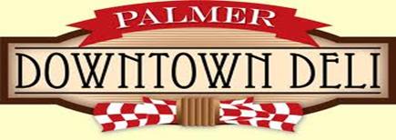 Palmer Deli.png