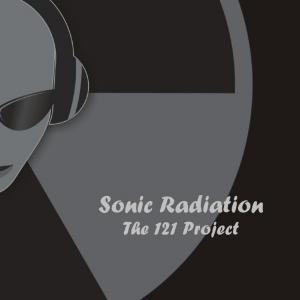 SRT121P.jpg