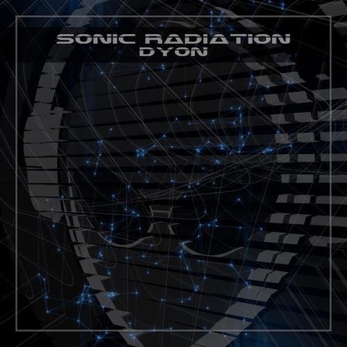 Sonic Radiation - Dyon.jpg