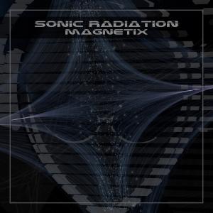 Sonic Radiation - Magnetix.jpg