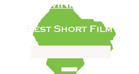 ATL_Indie_Winner.png