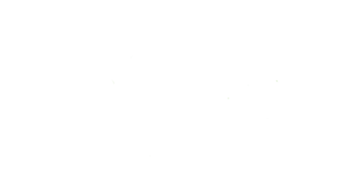 BerlinIndie_BestLGBT_Winner.png