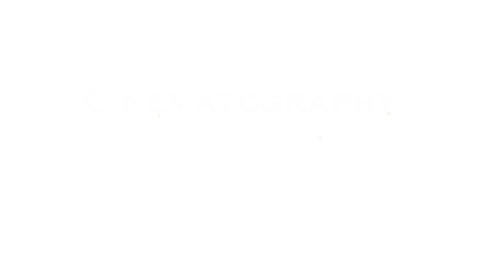 Idyllwild_Winner_Cinematography.png