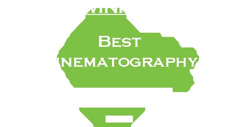 OneReeler_Cinematography.png