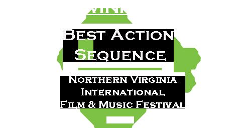N.Virginia_Winner.png