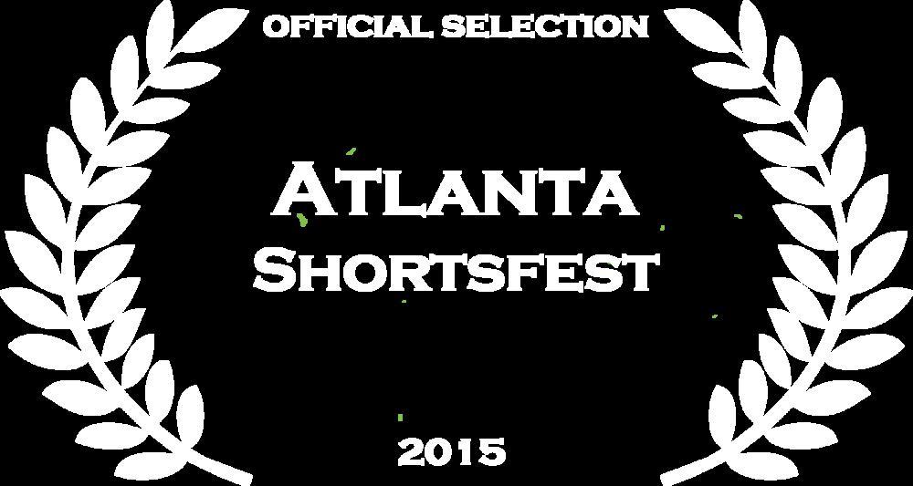 ATL_Shortsfest_white_BRIX copy.png