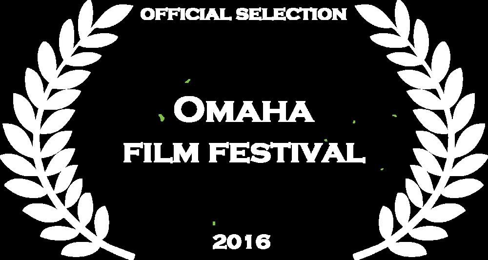 Omaha_white_BRIX.png