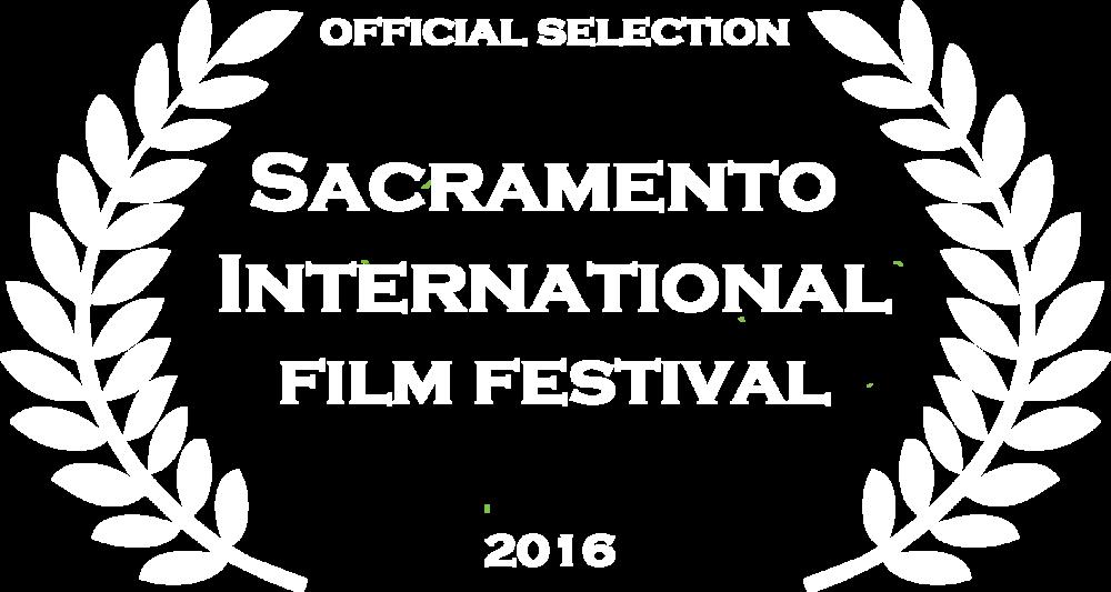 Sacramento_white_BRIX.png