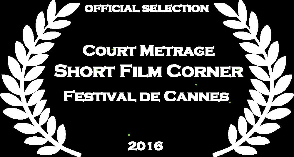CannesShortCorner_white_BRIX.png
