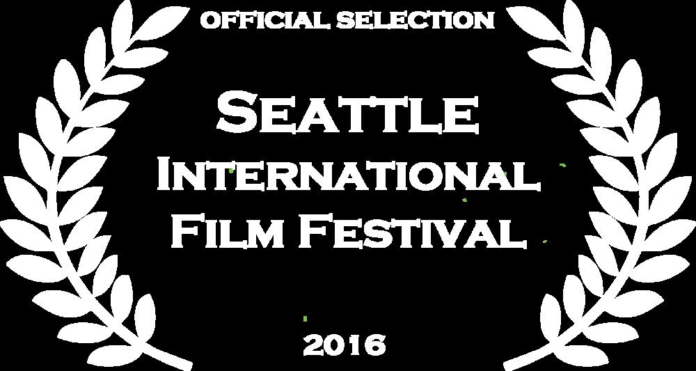 Seattle_white_BRIX.png