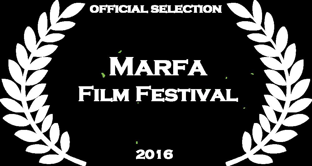 Marfa_white_BRIX.png