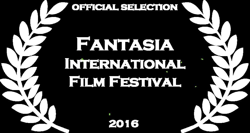 Fantasia_white_BRIX.png