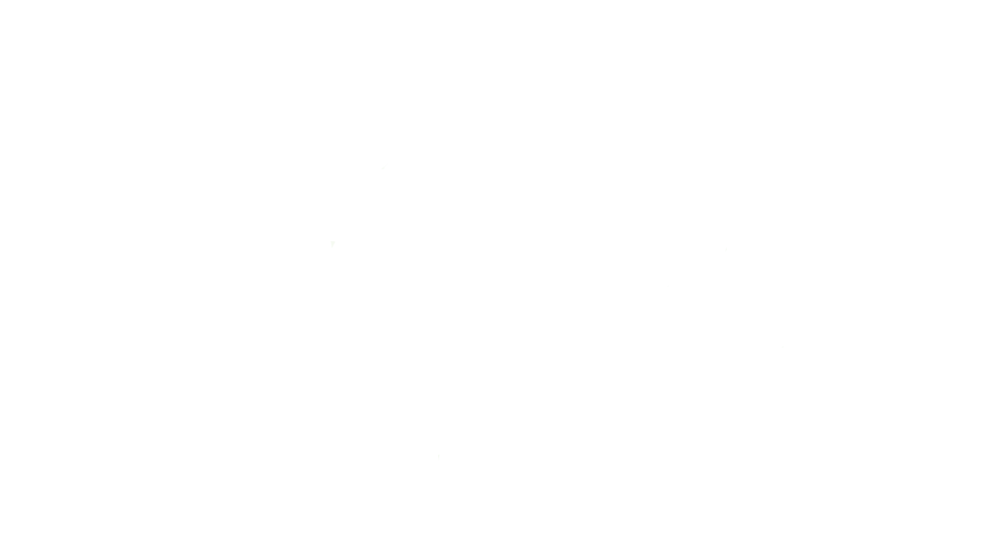 HollyShorts_white_BRIX.png
