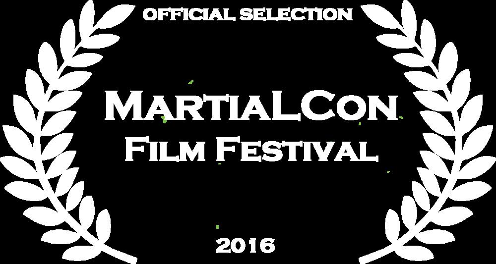 MartialCon_white_BRIX.png