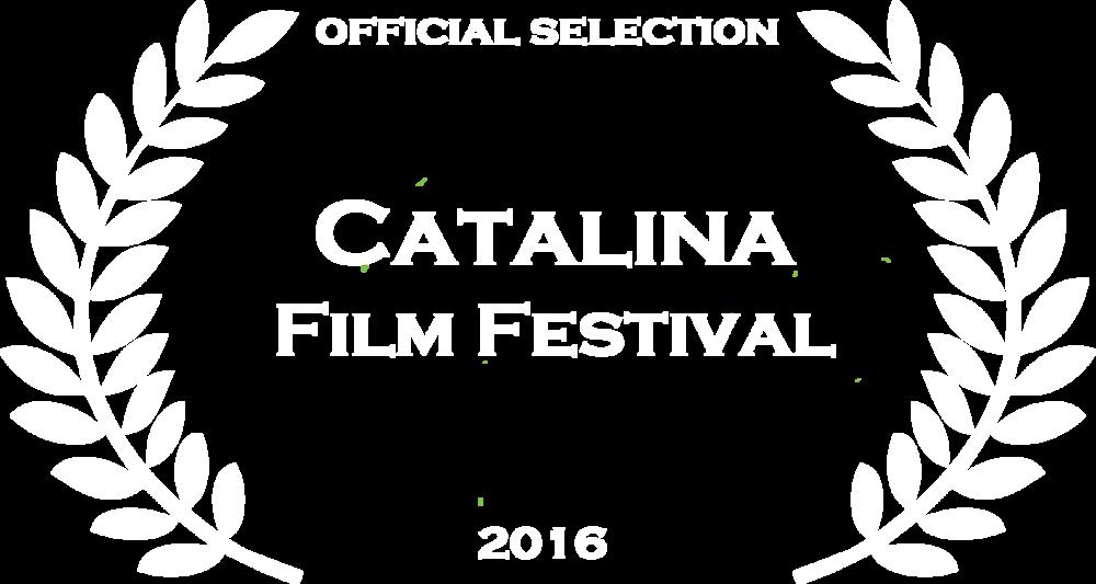 Catalina_white_BRIX.png