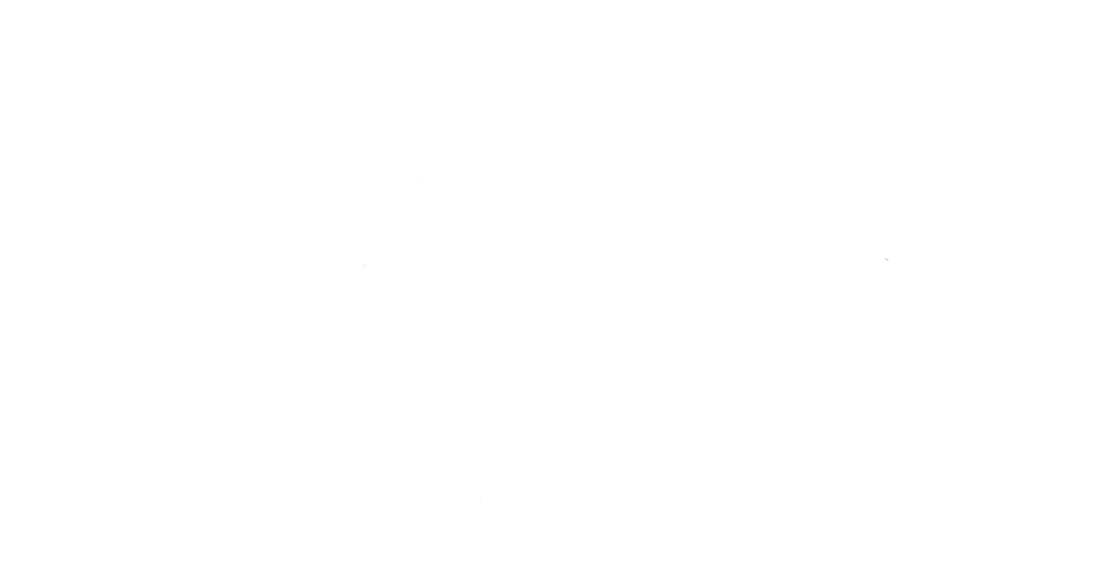 NapaValley_white_BRIX.png