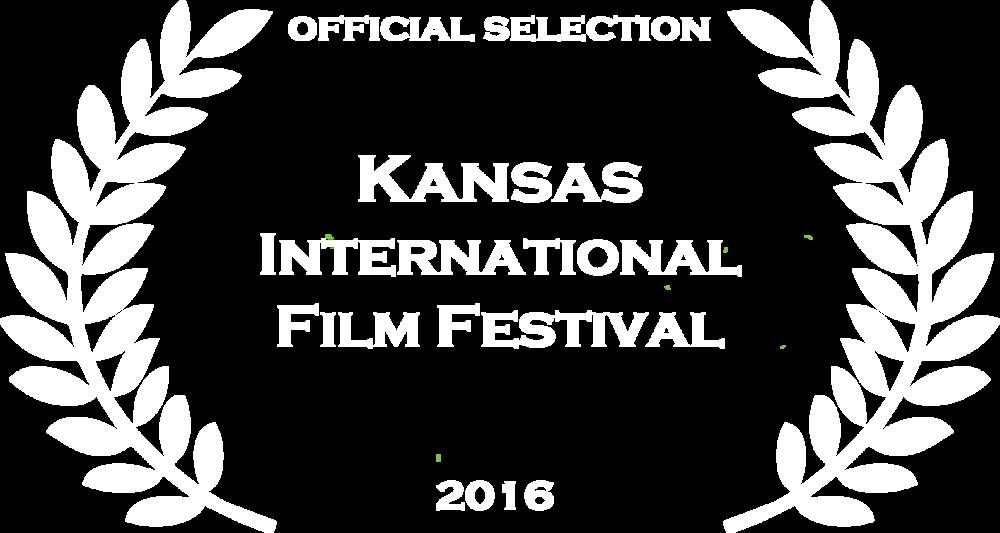 Kansas_white_BRIX.png