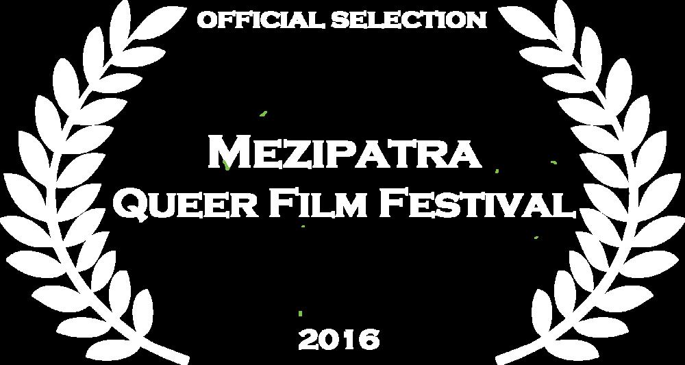 Mezipatra_white_BRIX.png