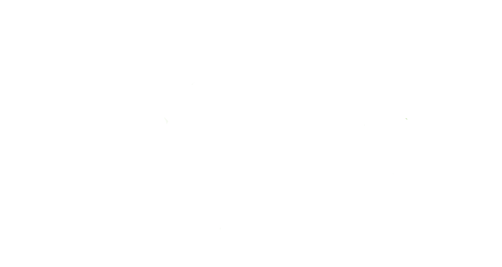 NYShortsFestLaurel_MM_WHITE.png