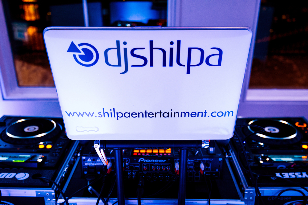 djshilpa-shilpaentertainment-videos-